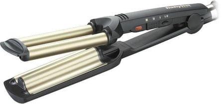 BaByliss kodralnik las C260E
