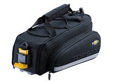 Topeak Kolesarska torba Topeak RX Trunk Bag EX