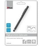 Trust olovka High Precision Stylus za tablete i pametne telefone