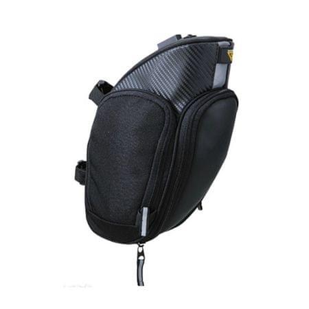 Topeak Kolesarska torba Topeak MondoPack XL