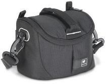 Kata torba DL-L433 LITE
