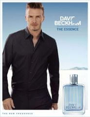 David Beckham The Essence EDT, 75 ml