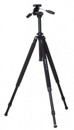 Braun Phototechnik stojalo Ceres 1203 (20510)