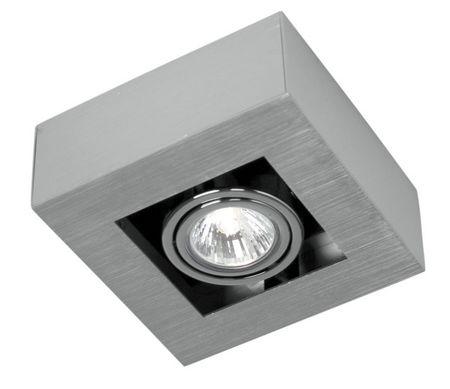 Eglo Stropna svetilka Eglo Loke 89075
