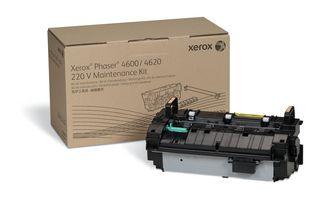 Xerox Vzdrževalna enota 115R00070, 150.000 strani