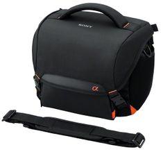 Sony torbica za fotoaparat LCS-SC8