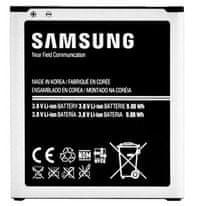 Samsung Baterija EB-B600BEBEGWW za Galaxy S4 i9500