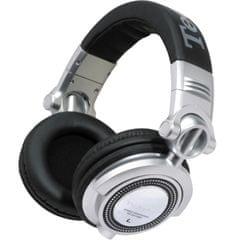 Panasonic slušalke RP-DH1200E-S