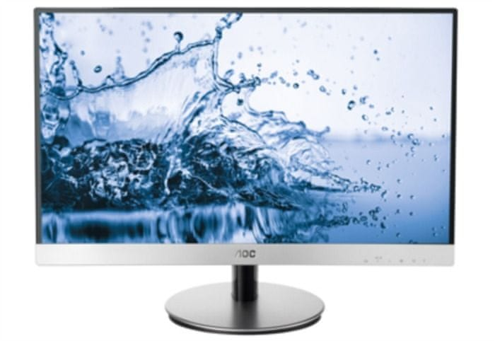 "AOC I2769Vm - LED monitor 27"""