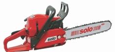 Solo motorna žaga Solo 652