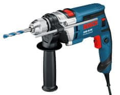 BOSCH Professional GSB 16 RE