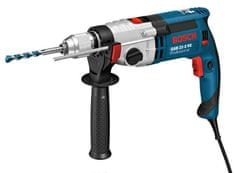 BOSCH Professional GSB 21-2 RE