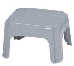 Curver Stol Curver 8601-119