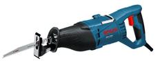 BOSCH Professional GSA 1100 E (060164C800)
