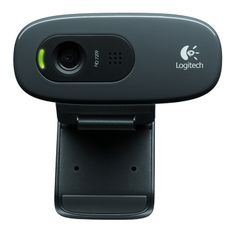 Logitech Kamera HD C310