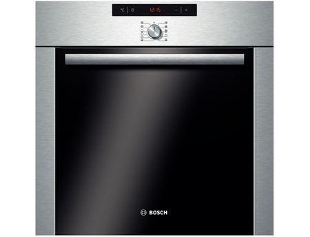 Bosch pe ica hba74r252e mimovrste - Four encastrable haut de gamme ...