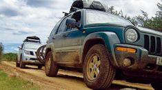 Thule Strešni kovček Ranger 90