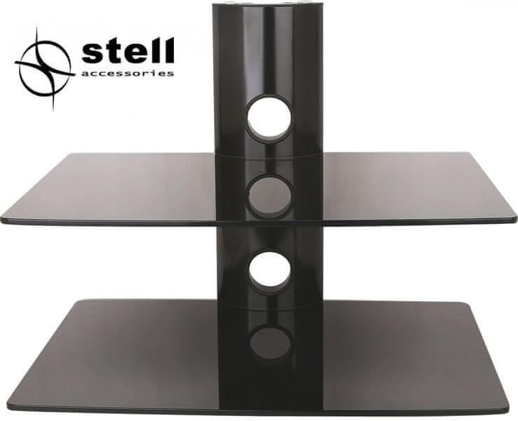 Stell SHO 1181B