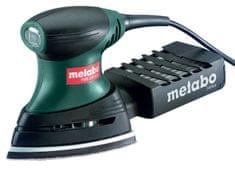Metabo Vibracijski brusilnik FMS 200 Multisander