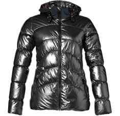 O'Neill ADV Ventura Jacket