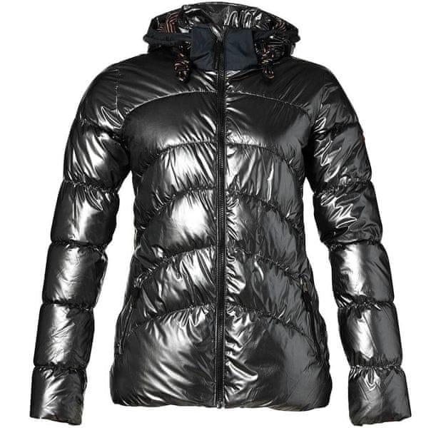 O'Neill ADV Ventura Jacket černá M