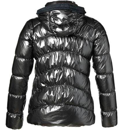 O Neill ADV Ventura Jacket Női kabát 975f7e245f