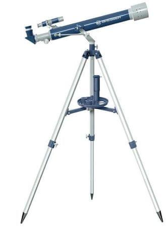Bresser teleskop Visomar Junior 60/700