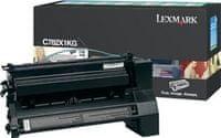 Lexmark Toner C782X1KG 15000 ispisa