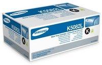 Samsung Toner CLT-K5082L/ELS črn 5000 strani