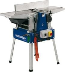 Metabo Skobelni stroj HC 260 C 2.2 WNB 230V