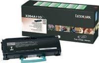 Lexmark Toner X264A11G 3500 ispisa