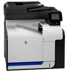HP večfunkcijska naprava LaserJet Pro 500 MFP M570dw (CZ272A)