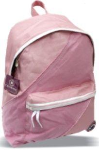 Converse Nahrbtnik 6768 ovalni, roza