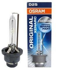 Osram xenon žarulja XENARC - 35W D2S (Xenon)
