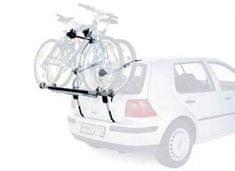 Thule Nosač za bicikle ClipOn High 9105