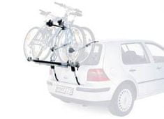 Thule Nosilec za kolesa ClipOn High 9105