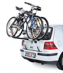 Thule nosilec za kolesa ClipOn High 9106