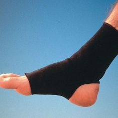 Lanaform Podporni pas za gleženj Ankle support