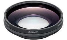 Sony Konverter VCL-DH0774