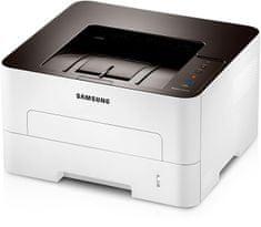 Samsung Laserski tiskalnik SL-M2825ND