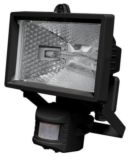 EMOS halogeni reflektor sa senzorom G2311, 150W