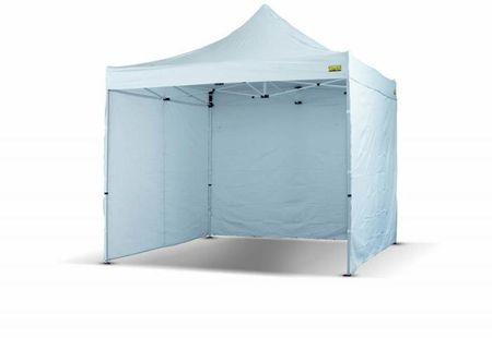 Bertoni zid za tendu PitStop 3 m
