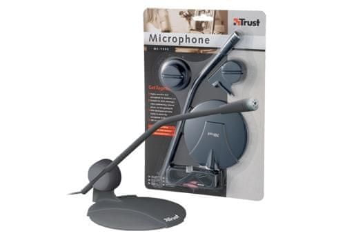 Trust Mikrofon MC - 1200