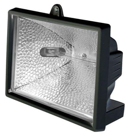 Emos halogenski reflektor G2201, 500W