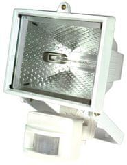 Emos halogenski reflektor s senzorjem G2412, 500W