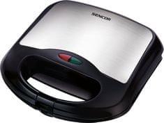 Sencor toaster SSM 4200SS