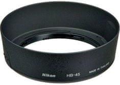 Nikon sončna zaslonka HB-45