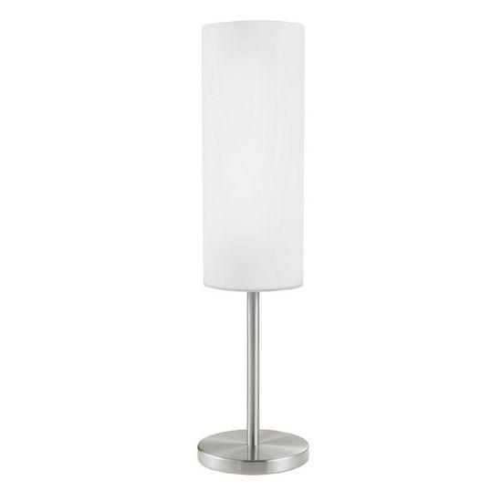 EGLO Stolna svjetiljka Eglo Troy 3 85981