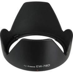 Canon Sončna zaslonka EW-78D