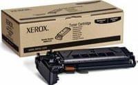 Xerox Toner 006R01319, 24300 strani
